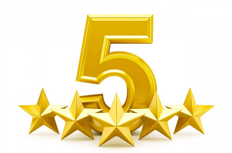 Google-5-star-review (1)